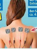 Klebeelektroden KEG 365 von Dittmann Health