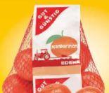 Clementinen von Gut & Günstig