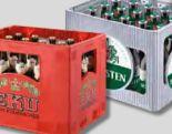 Bier von EKU