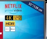 4K-UHD-TV 55UN71006LB von LG