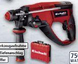 Bohrhammer TE-RH 26 4F von Einhell