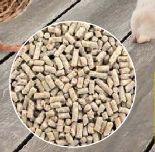 Kaninchenfutter von Landfuxx