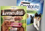 Beneful Hundesnacks von Purina