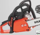 Benzin-Motorsägen PS32CA35X von Dolmar
