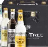 Tonic Water von Fever-Tree