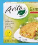 Gemüse Bratlinge von Avita