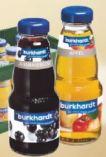 Mischkiste von Burkhardt