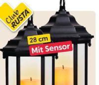 Batteriebetriebene LED-Lichterketten