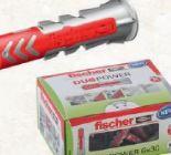 Duopower von Fischer Werkzeug