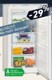 NoFrost-Gefrierschrank GNP1913 von Liebherr