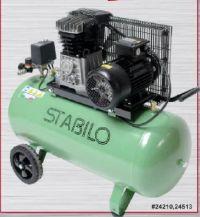 Kompressor von Stabilo