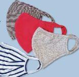 Community Masken von Schöller Textil