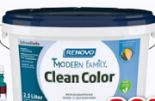 Clean Color von Renovo