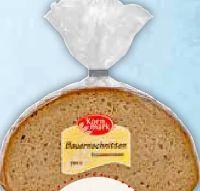Brot von Kornmark