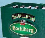 Brotzeit-Bier von Hacklberg Passau
