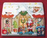 Kinder Mix Adventskalender von Ferrero