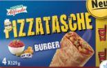 Pizzatasche von Alfredo