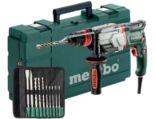 Multihammer UHE 2660-2 Quick Set von Metabo
