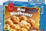 Mini Windbeutel von MF