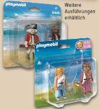 Figurenset von Playmobil