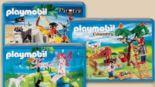 Spieleset von Playmobil