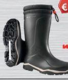 Watex Winterstiefel von Dunlop