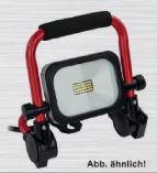 LED-Leuchte Slim