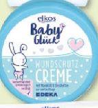 Baby Glück Wundschutz Creme von Elkos