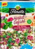 Herbst-Gefühl von Florette