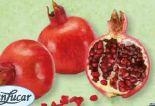 Granatapfel von SanLucar