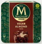 Magnum Vegan Mandel von Langnese