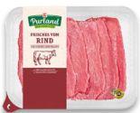 Rinderminutensteaks von K-Purland