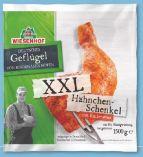 Hähnchen Schnitzel XXL von Wiesenhof