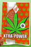 Xtra-Power Geflügelsalami von Bille