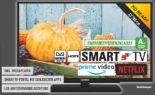 Smart TV D32H502X4CW von Telefunken
