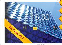 Multimedia-Tablet-PC 101 von Archos