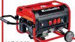 Stromerzeuger TC-PG 3500 von Einhell