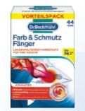 Farb & Schmutz Fänger von Dr. Beckmann