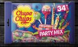 Party Mix von Chupa Chups