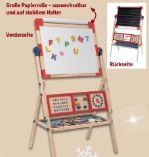 Kinder-Standtafel von Playtive Junior