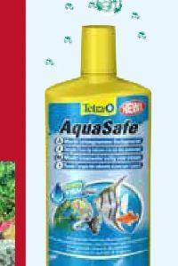 AquaSafe von Tetra