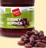 Kidneybohnen von Greenorganics