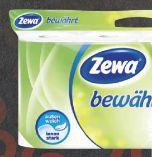 Toilettenpapier von Zewa