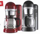 Kaffeemaschine 5KCM1204EOB von KitchenAid