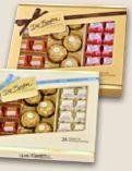 Die Besten von Ferrero Classic von Ferrero
