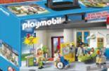Mein Mitnehm-Krankenhaus 5953 von Playmobil
