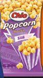Popcorn von Chio
