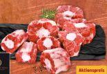 Ochsenschwanz von Metzgerei Black Premium