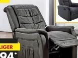 Relax-TV-Sessel von Femo