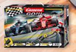 Formula Action von Carrera Go!!!